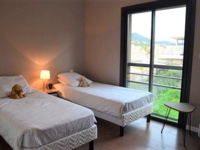 Vendita appartamento Propriano 380000€ - Fotografia 12