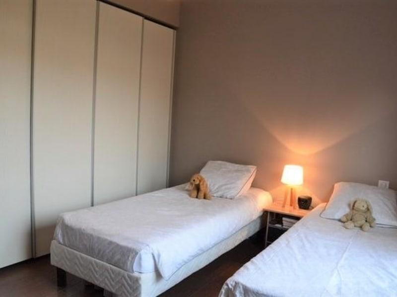 Vendita appartamento Propriano 380000€ - Fotografia 13