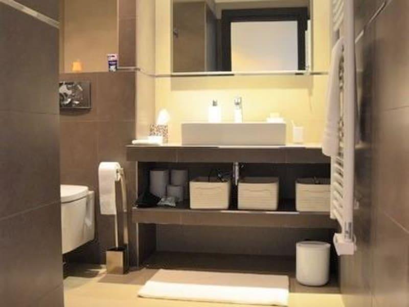 Vendita appartamento Propriano 380000€ - Fotografia 14