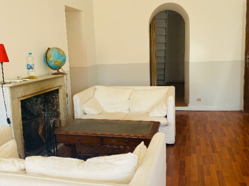 Sale apartment Sartene 175000€ - Picture 3