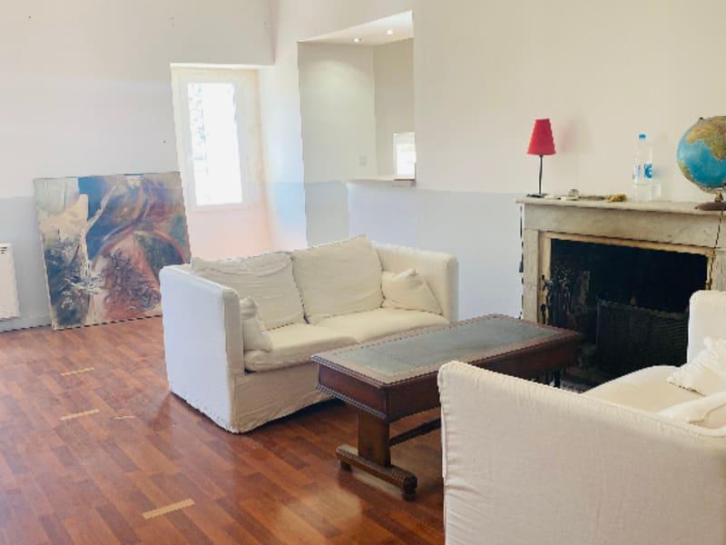 Sale apartment Sartene 175000€ - Picture 4