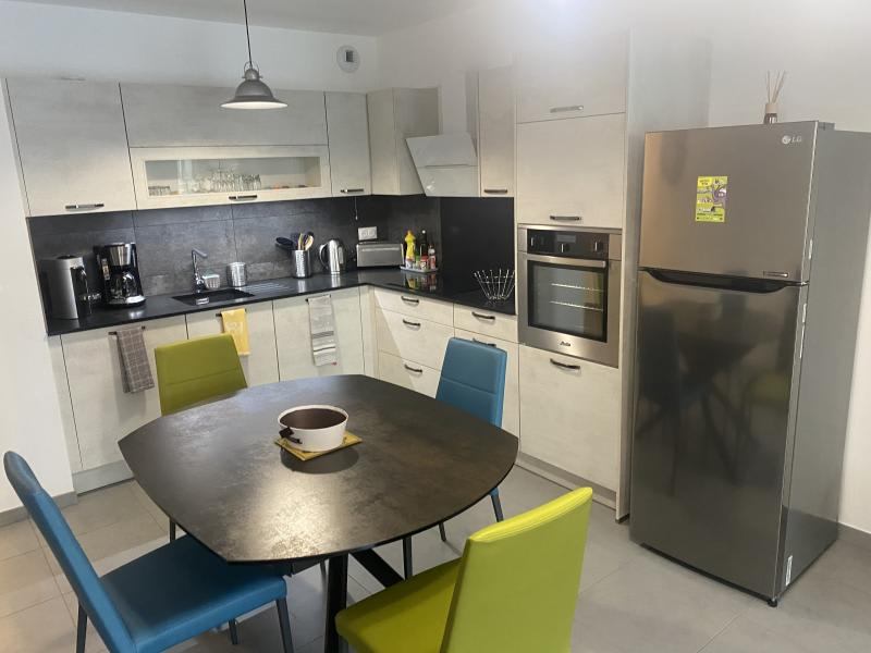 Vendita appartamento Propriano 230000€ - Fotografia 7