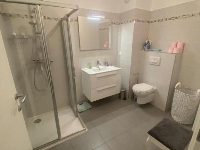 Vendita appartamento Propriano 230000€ - Fotografia 9