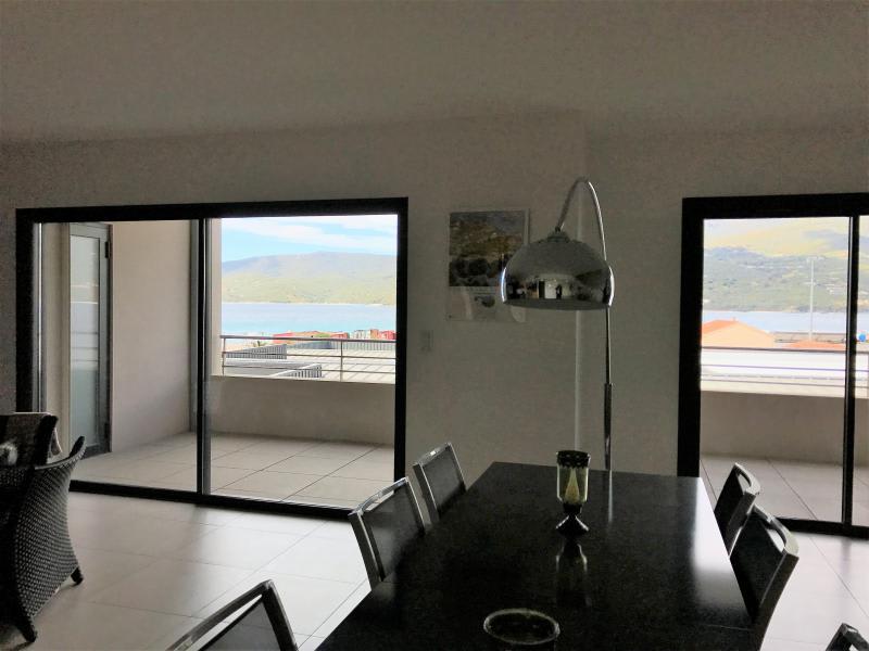 Sale apartment Propriano 880000€ - Picture 3