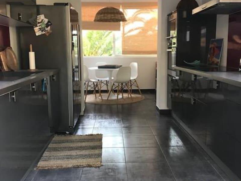 Vendita appartamento Serra di ferro 475000€ - Fotografia 3