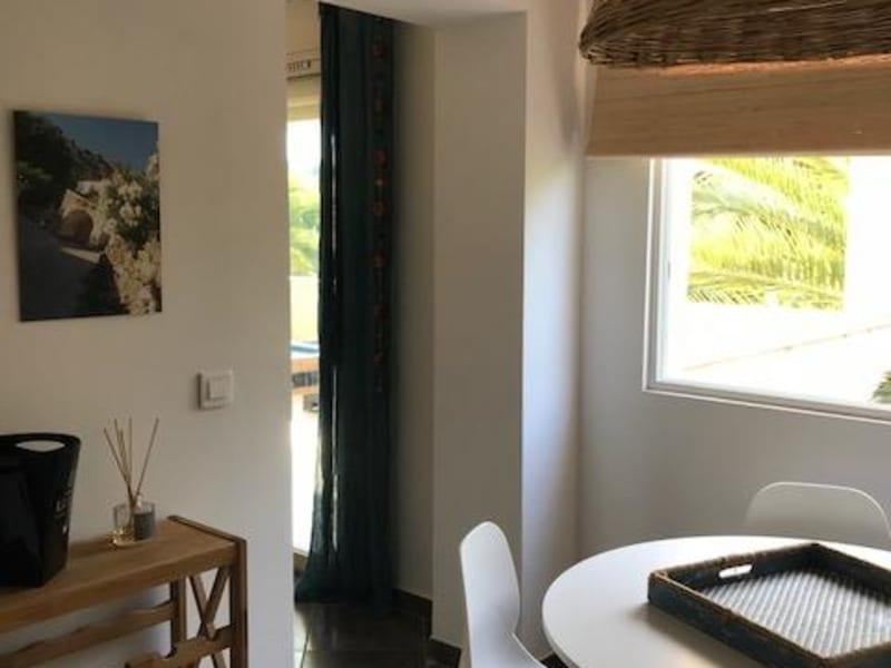 Vendita appartamento Serra di ferro 475000€ - Fotografia 4