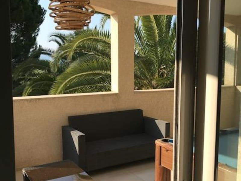 Sale apartment Serra di ferro 475000€ - Picture 7