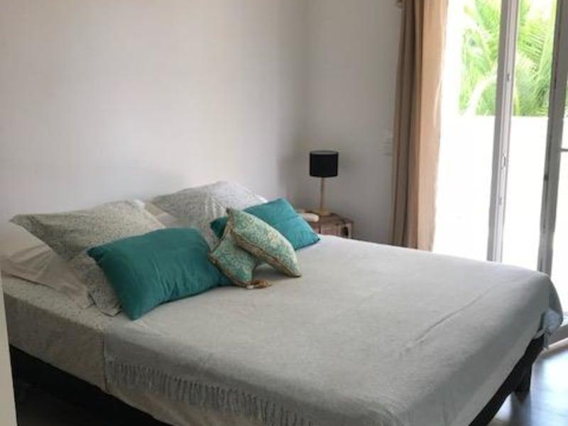 Vendita appartamento Serra di ferro 475000€ - Fotografia 8