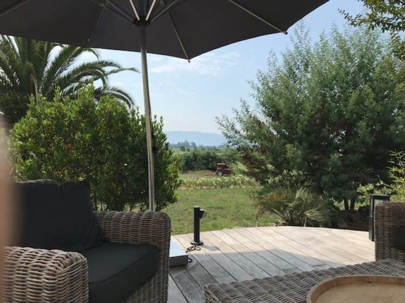 Sale apartment Serra di ferro 475000€ - Picture 10