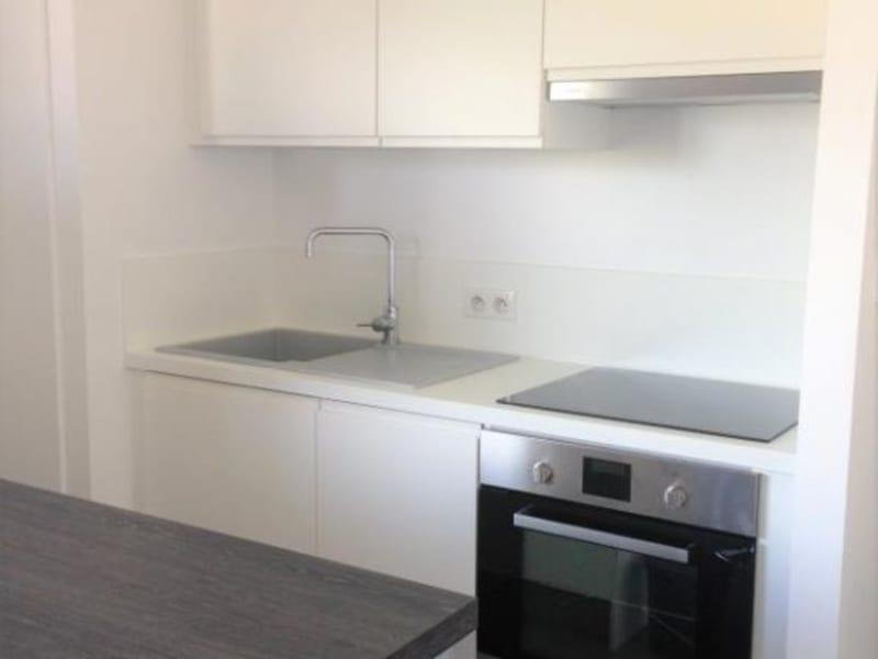 Rental apartment Propriano 600€ CC - Picture 6