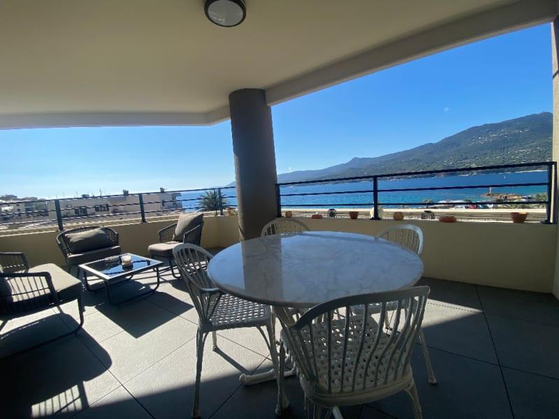 Sale apartment Propriano 624000€ - Picture 3