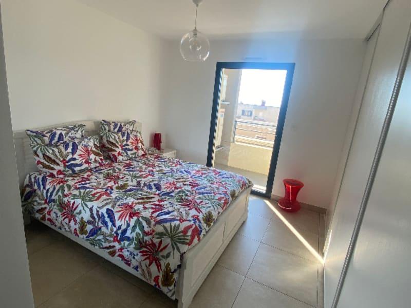 Sale apartment Propriano 624000€ - Picture 5