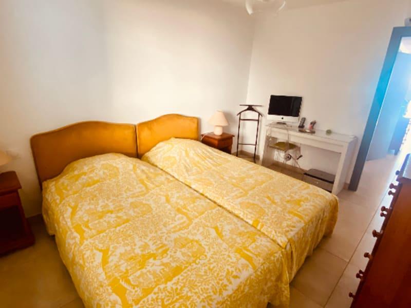 Sale apartment Propriano 624000€ - Picture 7