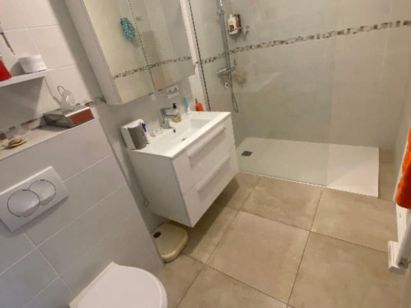 Sale apartment Propriano 624000€ - Picture 8