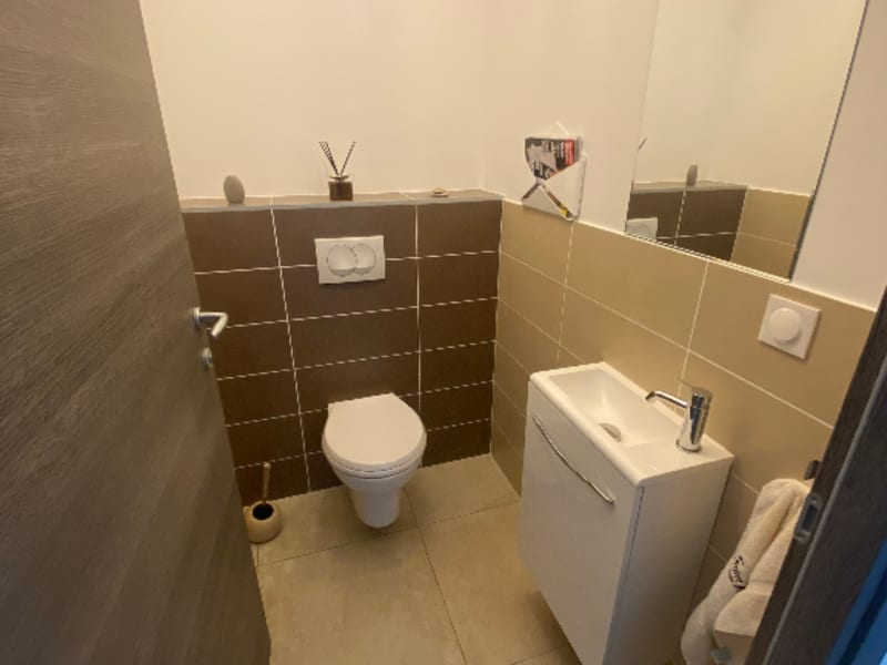 Sale apartment Propriano 624000€ - Picture 9