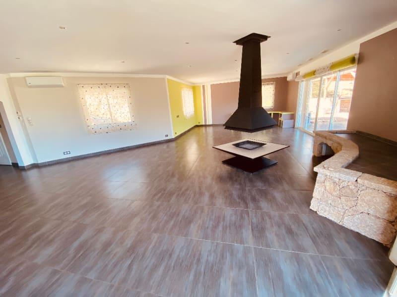 Vendita casa Propriano 650000€ - Fotografia 4