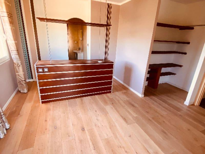Vendita casa Propriano 650000€ - Fotografia 7