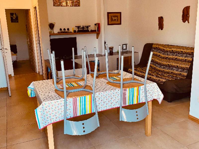 Vente maison / villa Propriano 650000€ - Photo 11