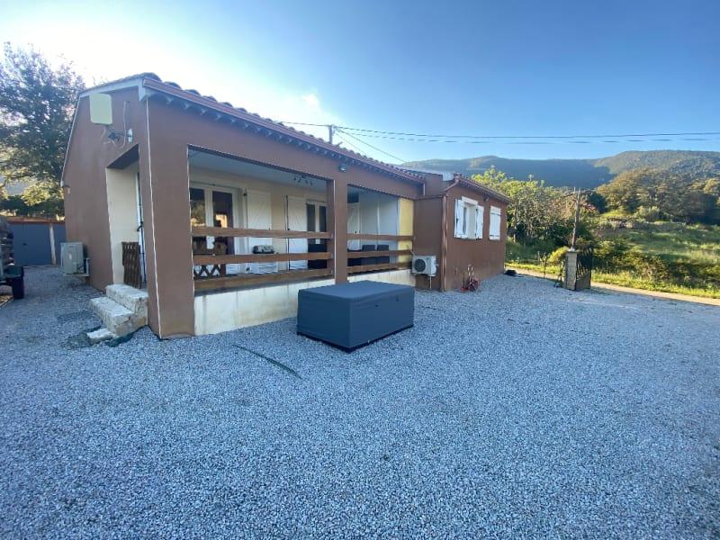Vendita casa Cognocoli monticchi 320000€ - Fotografia 1