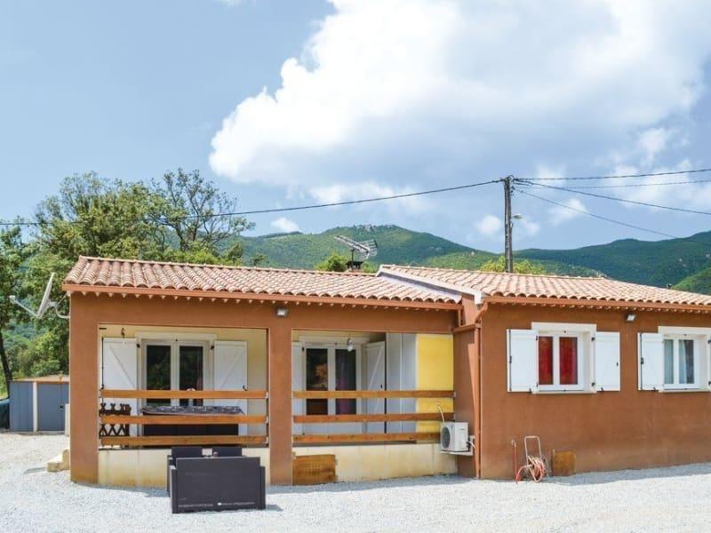 Sale house / villa Cognocoli monticchi 320000€ - Picture 2