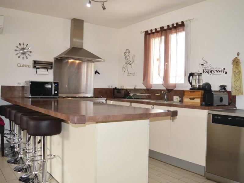 Sale house / villa Cognocoli monticchi 320000€ - Picture 4