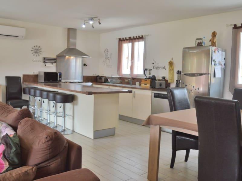Vendita casa Cognocoli monticchi 320000€ - Fotografia 5