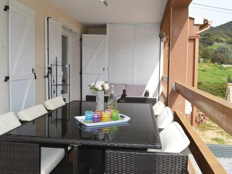 Vendita casa Cognocoli monticchi 320000€ - Fotografia 12