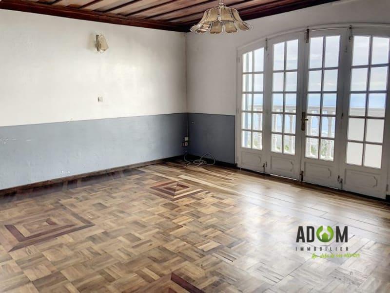 Sale house / villa La chaloupe saint leu 588000€ - Picture 4