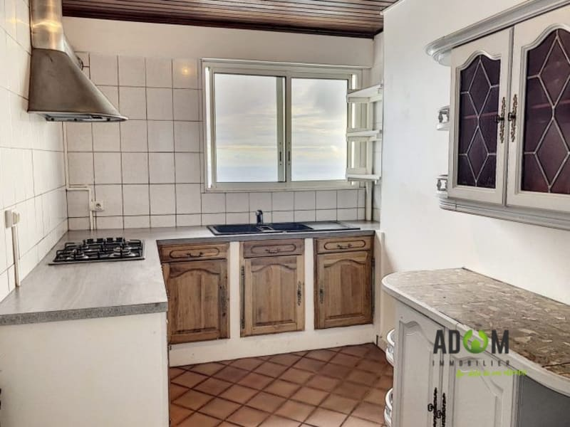 Sale house / villa La chaloupe saint leu 588000€ - Picture 5