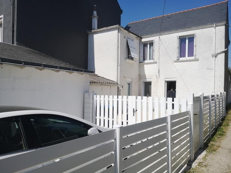 Sale house / villa St nazaire 173 250€ - Picture 1