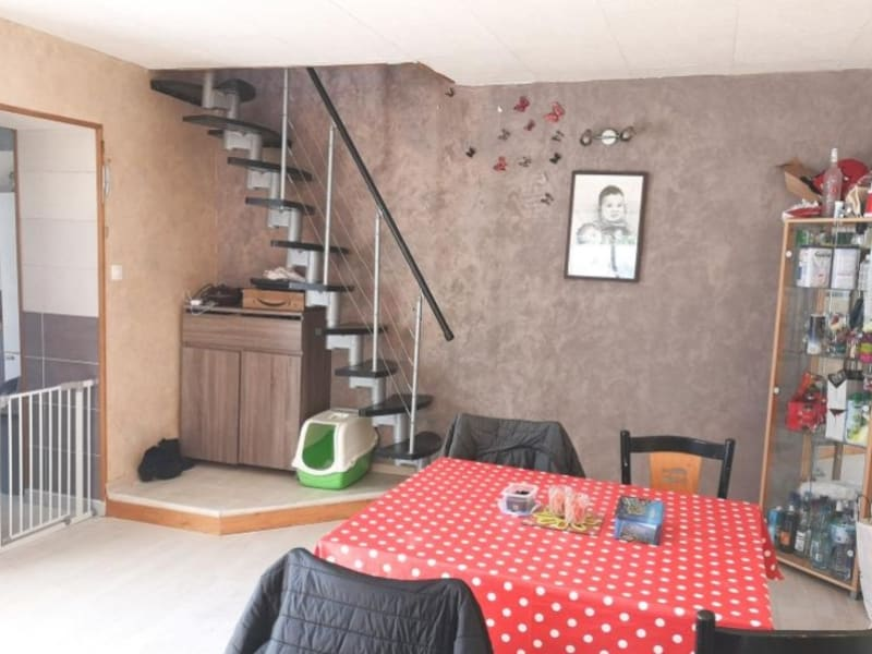 Sale house / villa St nazaire 173 250€ - Picture 3
