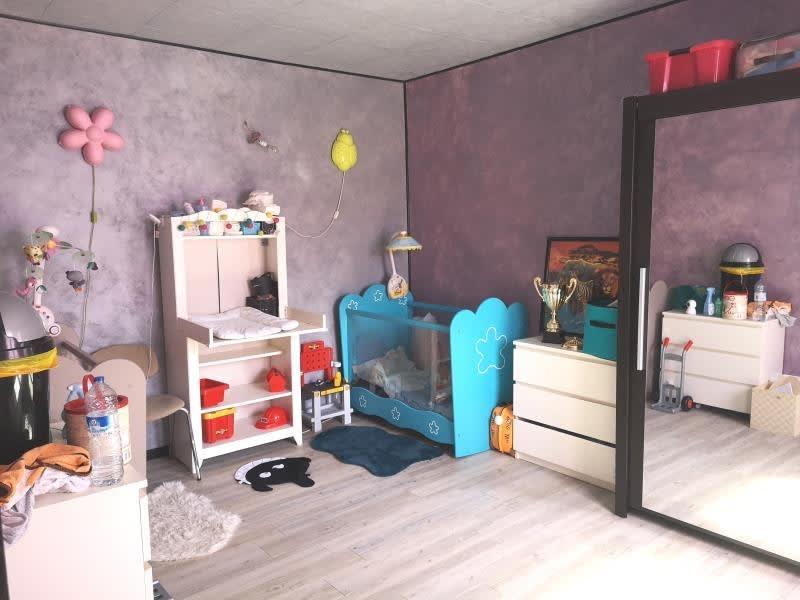 Vente maison / villa St nazaire 173250€ - Photo 4