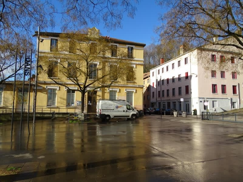 Vente appartement Caluire et cuire 350000€ - Photo 6