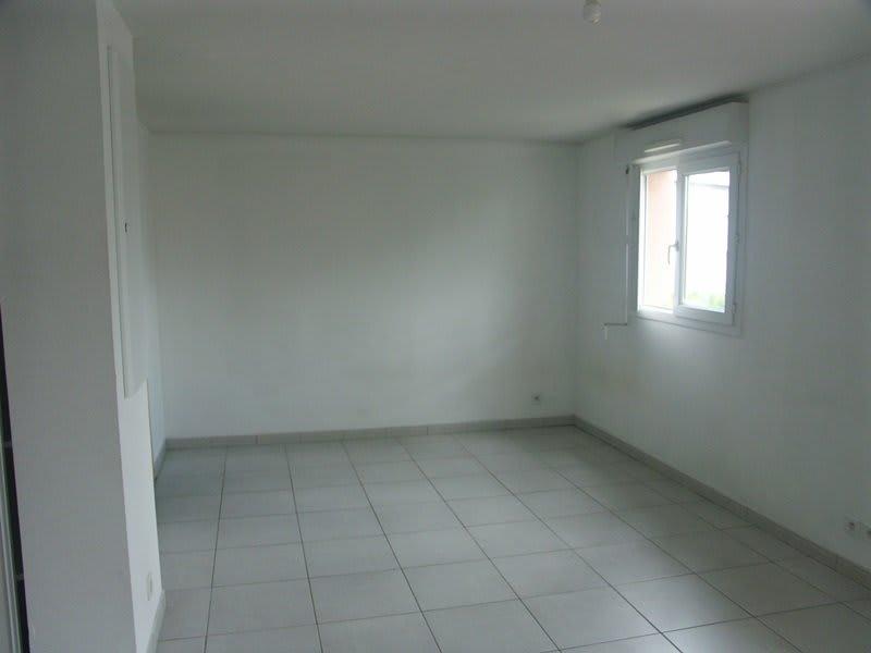 Rental apartment Tarbes 383€ CC - Picture 5