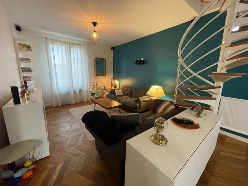 Vente maison / villa Toulouse 625000€ - Photo 2