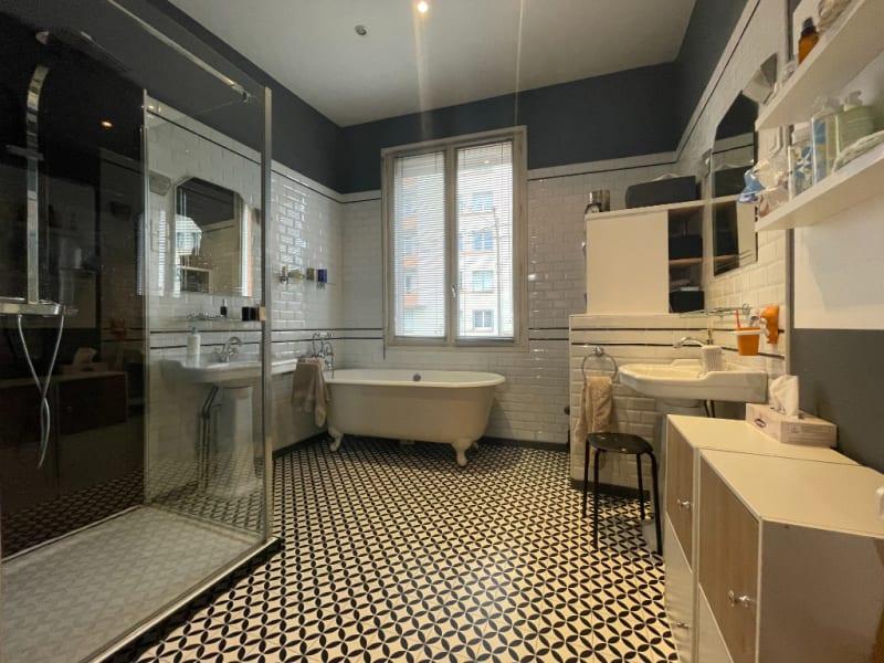 Sale house / villa Toulouse 625000€ - Picture 5