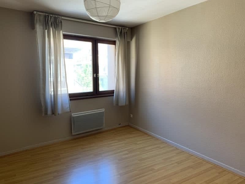 Location appartement Strasbourg 584€ CC - Photo 3