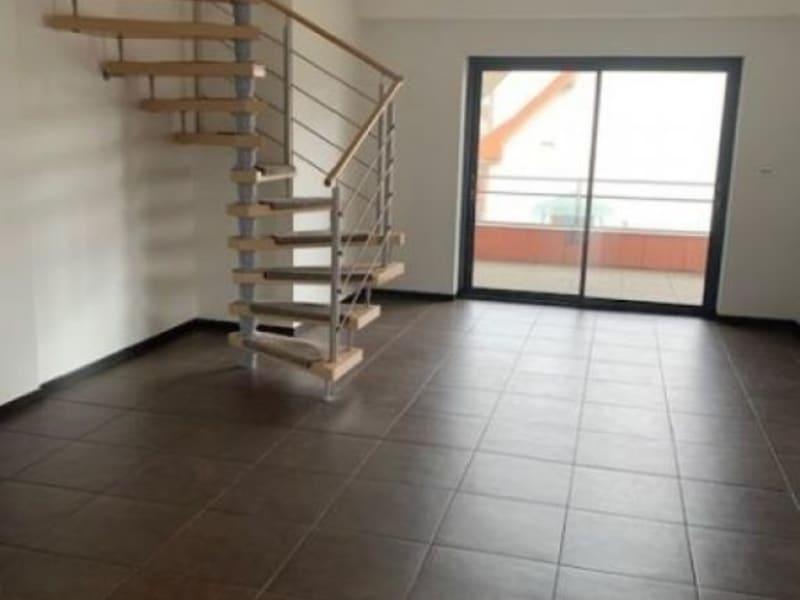 Location appartement Ostwald 1194€ CC - Photo 2