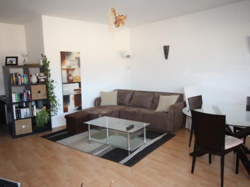 Location appartement Strasbourg 902€ CC - Photo 4