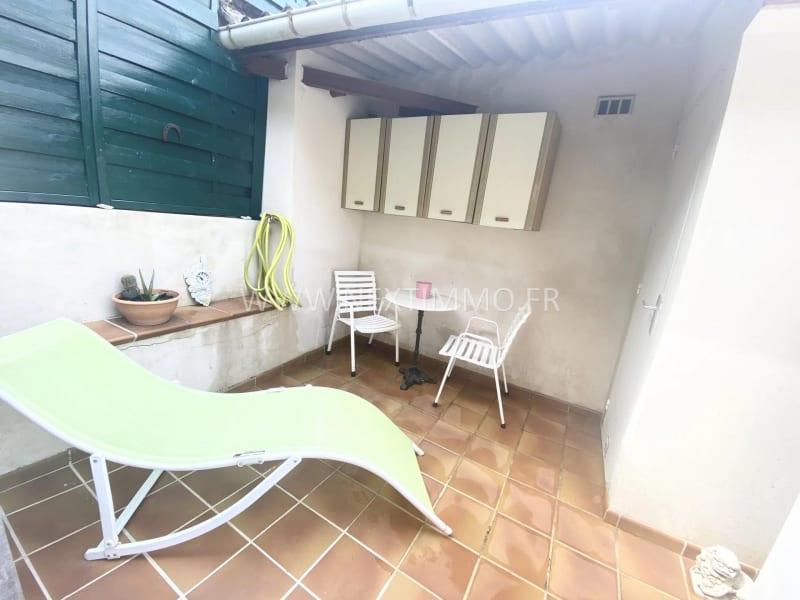 Revenda apartamento Cap-d'ail 159000€ - Fotografia 7