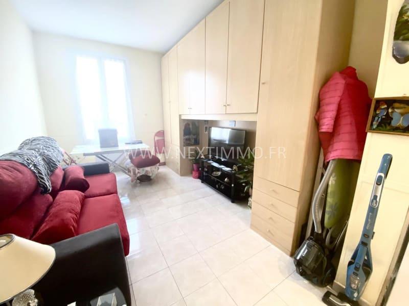 Revenda apartamento Cap-d'ail 159000€ - Fotografia 3