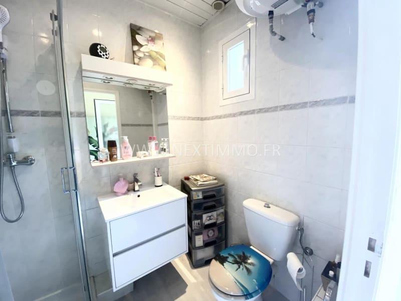 Revenda apartamento Cap-d'ail 159000€ - Fotografia 4