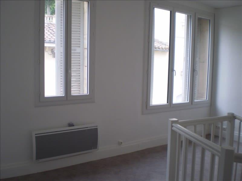 Rental apartment Auch 384€ CC - Picture 4