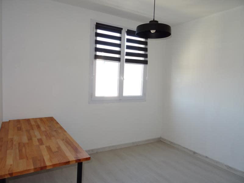 Vente appartement Saint nazaire 53200€ - Photo 2