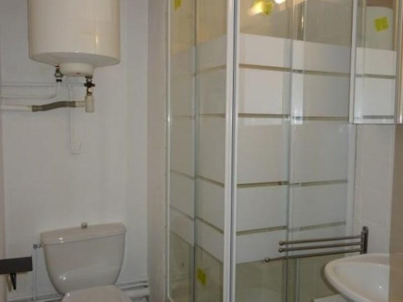 Vente appartement Saint nazaire 53200€ - Photo 3