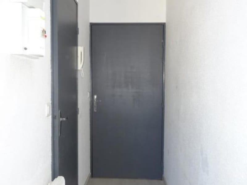 Vente appartement Saint nazaire 53200€ - Photo 4