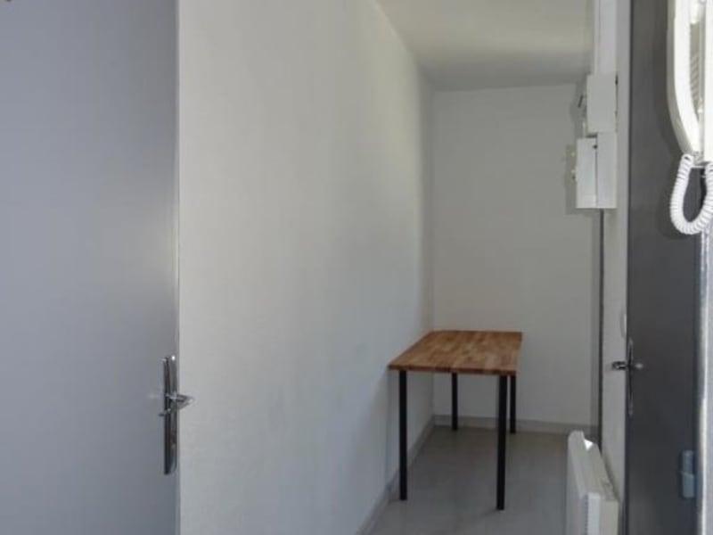 Vente appartement Saint nazaire 53200€ - Photo 5