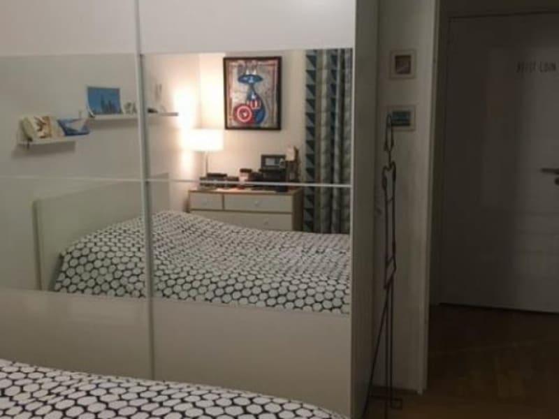 Vente de prestige appartement Antony 420000€ - Photo 6