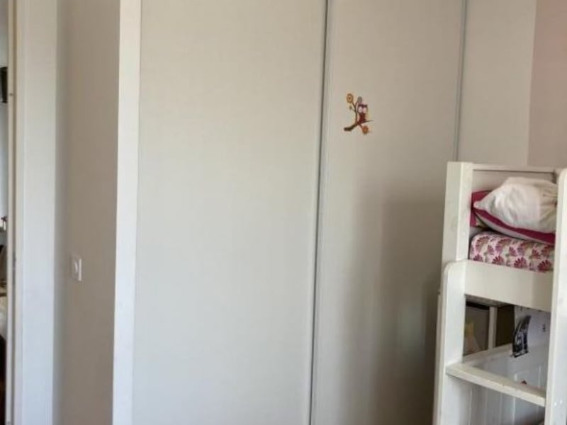 Vente de prestige appartement Antony 420000€ - Photo 7
