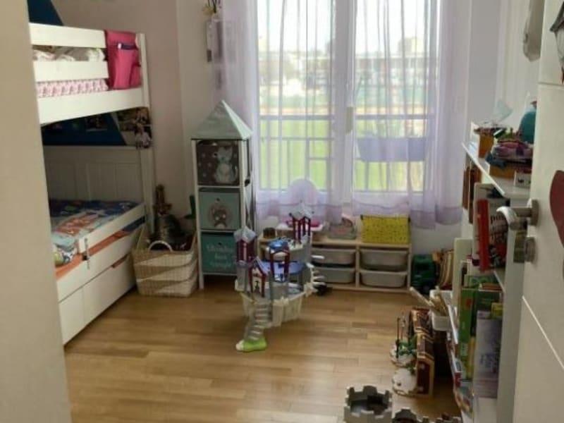 Vente de prestige appartement Antony 420000€ - Photo 8